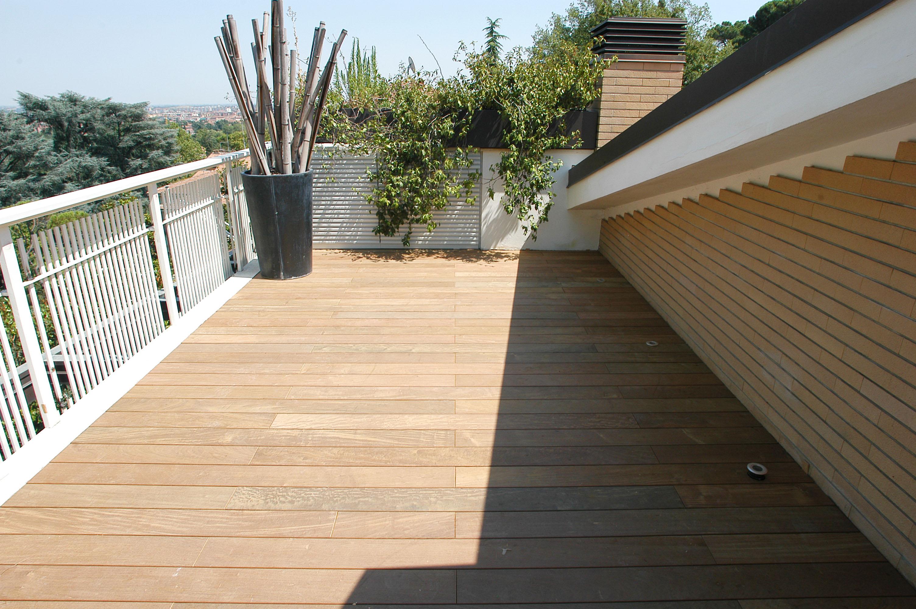 Pavimenti Per Terrazzi Esterni bettoli arredi e pavimenti arredi e pavimenti per esterni