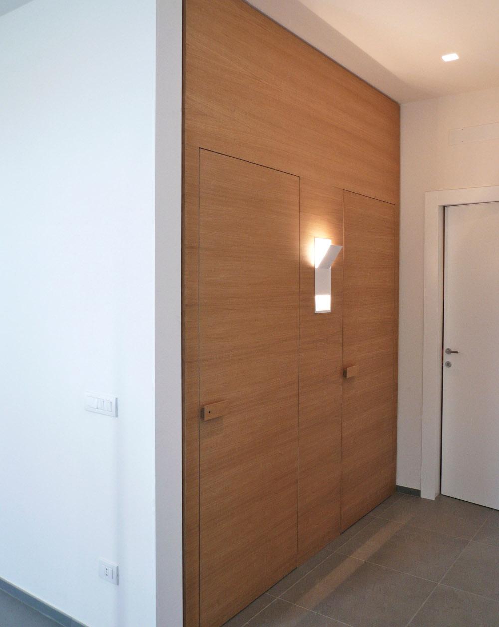 Bettoli arredi e pavimenti porte arredo bettoli arredi e for Boiserie in legno ikea