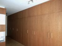 armadio muro + porta arredo