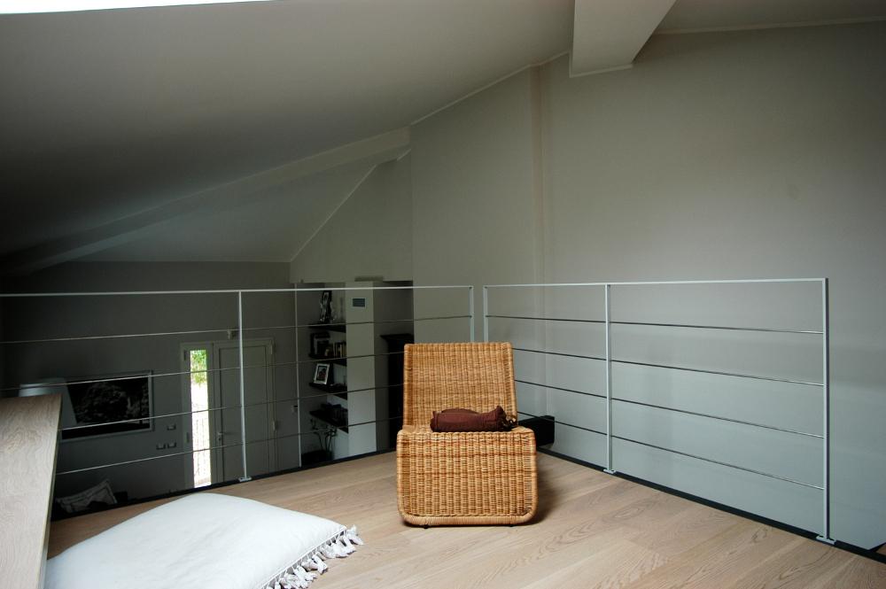Preferenza Bettoli arredi e pavimenti RINGHIERE - Bettoli arredi e pavimenti DE49