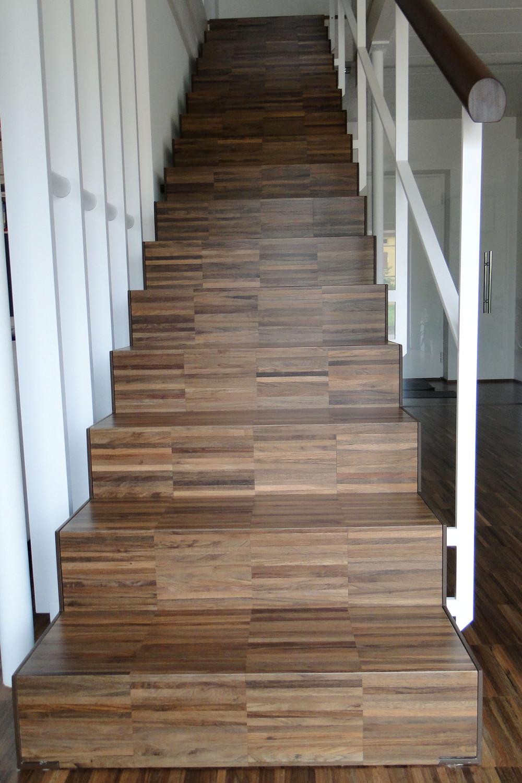 Copertura scale interne scale interne u guida completa - Scale rivestite in legno per interni ...
