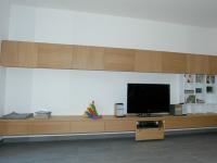 mobile giorno + tv