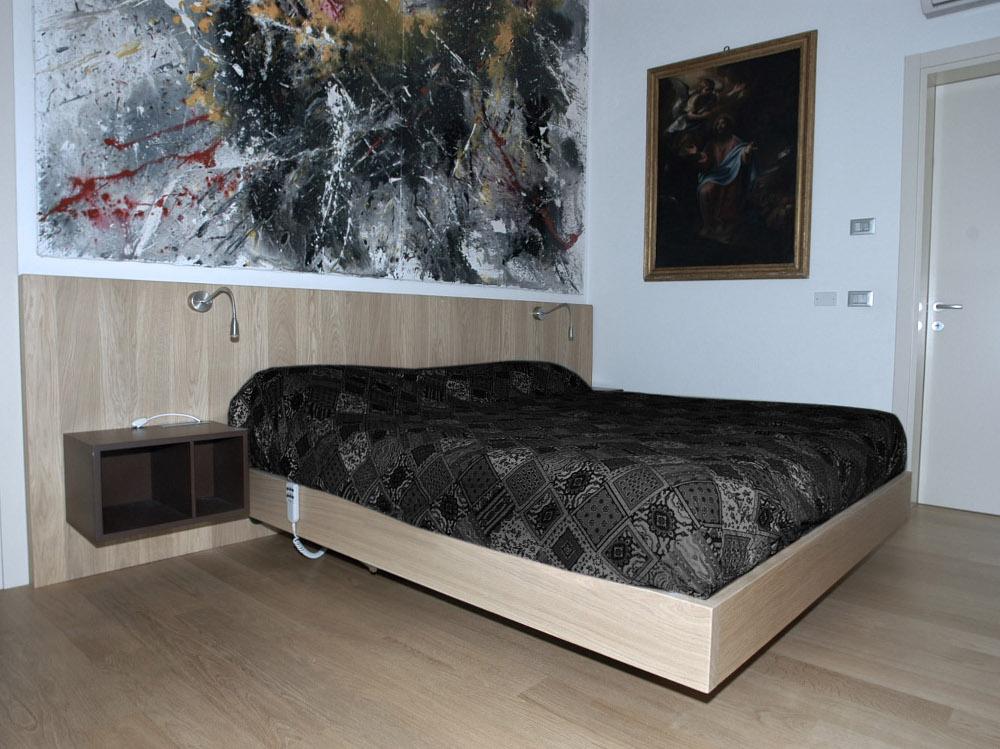 Super Bettoli arredi e pavimenti ZONA NOTTE - Bettoli arredi e pavimenti WF23